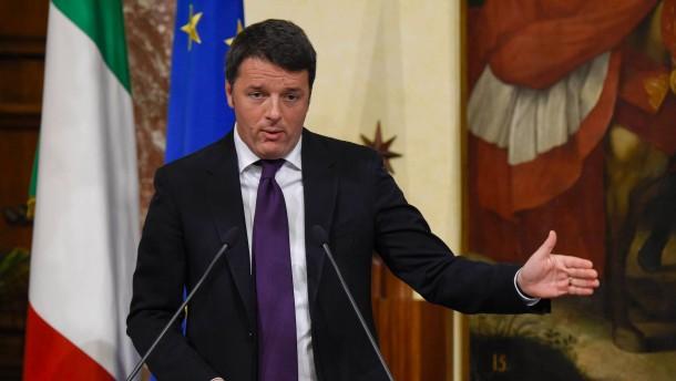 Wer Schengen zerstören will, will Europa zerstören