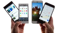 Google und Sony sehen es anders