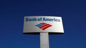 Treasuries rentieren unter 3 Prozent