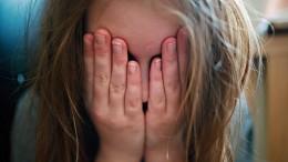 Trauma durch Schreie im Nebenzimmer