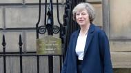 Großbritannien verzichtet auf EU-Ratsvorsitz 2017