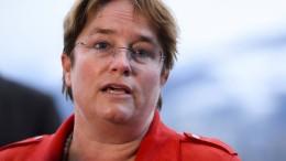 Die reichste Schweizer Unternehmerin hält ihr Land für eine Diktatur