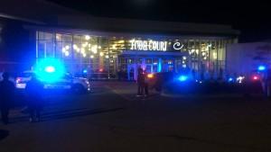 IS bekennt sich zu Messerangriff in Minnesota