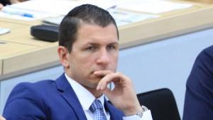 AfD-Abgeordneter wegen sexueller Nötigung angezeigt