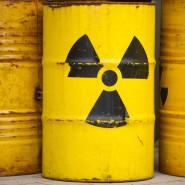 Gefährliche Strahlung: Sogenannte Radiumbecher galten früher als gesundheitsfördernd. (Symbolbild)