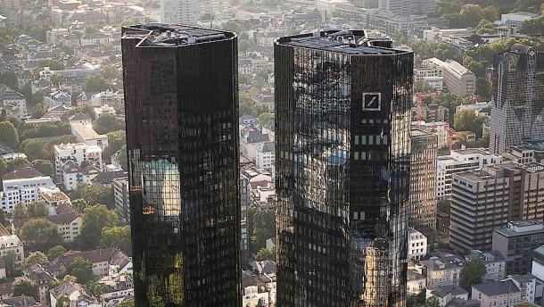 deutsche bank zahlt weitere 240 millionen dollar f r libor opfer. Black Bedroom Furniture Sets. Home Design Ideas