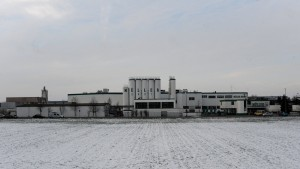 Müller-Brot seit langem im Visier