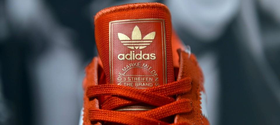 70a29f92009dfb Adidas stellt höheren Gewinn in Aussicht