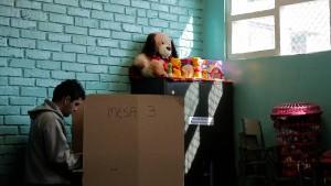 Wahldebakel für frühere Farc-Guerilleros
