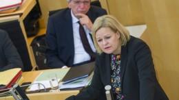 SPD fordert auch Türkisch und Griechisch an Schulen