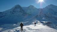 Schweiz-Urlaubern vergeht der Appetit