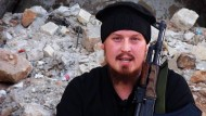 Schlag gegen radikale Islamisten