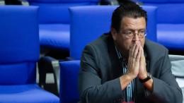 AfD-Politiker Brandner abgewählt