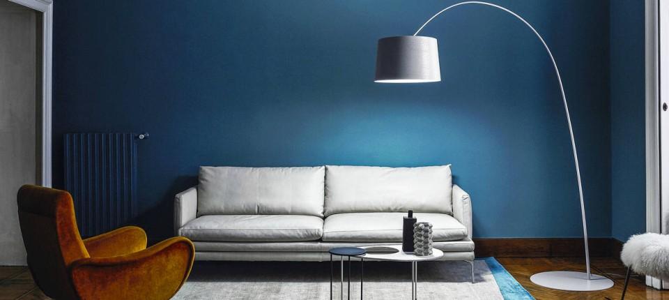 Schönes Licht Durch LED Ist Kein Ding Der Unmöglichkeit Mehr