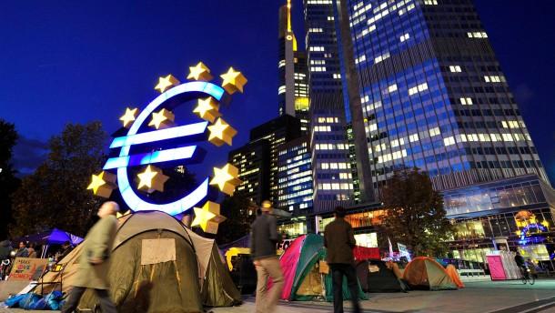 Der Krieg der Banken gegen das Volk