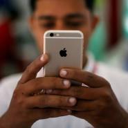 Das iPhone ist wichtig für Nutzer und Anleger