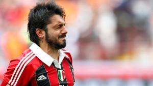 Neuer Manipulationsverdacht schockiert Serie A