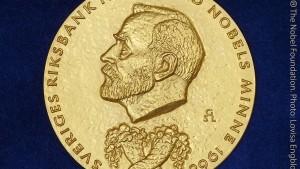 Wer wird Wirtschaftsnobelpreisträger?