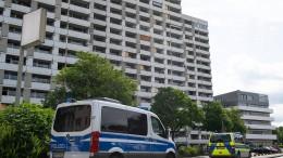 Hunderte Schulkinder in Göttingen müssen in Quarantäne