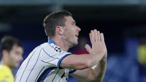 Gosens Verletzung überschattet Bergamo-Sieg