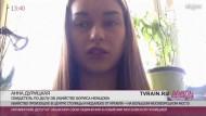 Nemzows Lebensgefährtin hat Russland verlassen