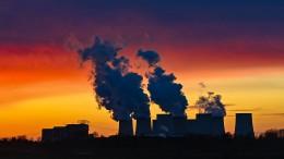 Merkel lehnt früheren Kohleausstieg ab