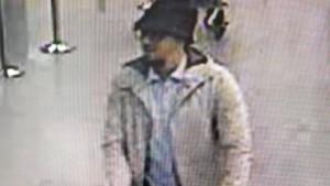 Fayçal C. ist nicht der dritte Flughafen-Attentäter
