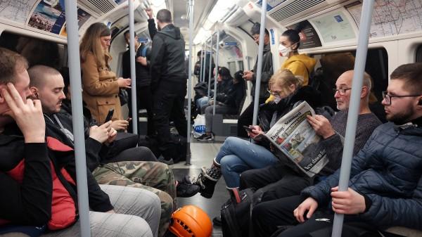 Nachrichten Aktuell London