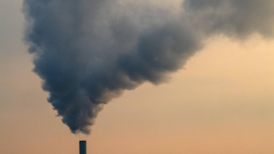 Die Philosophen Bernward Gesang und Johannes Müller-Salo beschäftigen sich in ihren neusten Werken mit der Zukunft der Klima-Debatte.