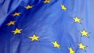 Ob ein Land Mitglied der EU sein will oder nicht, ist seine souveräne Entscheidung.