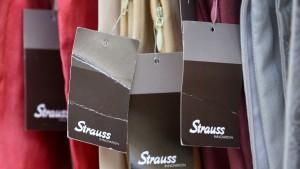 Strauss Innovation geht an Familie Mühleck