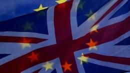 Was bedeutet der Brexit für Menschen und Konzerne?