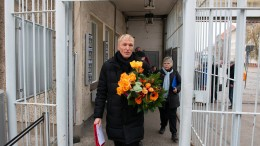 Wolf Biermann kritisiert Knabe-Unterstützer