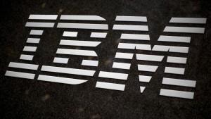 IBM steht vor Übernahme von Red Hat