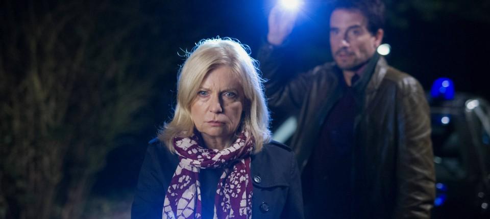 Der Tatort Blut Aus Bremen Der Krimi Zu Halloween
