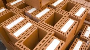 Baudarlehen kosten so wenig wie nie zuvor