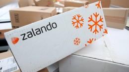 Zalando expandiert nach Irland und Tschechien