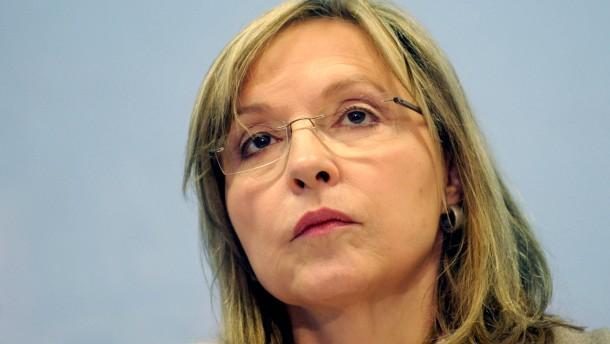 Weitere Minister aus Seehofers Kabinett betroffen
