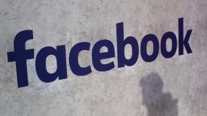 Facebook und Frankreich gegen Hassrede