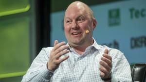 Der heimliche König des Silicon Valley