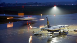 Wann man am besten Billigflug-Tickets bucht