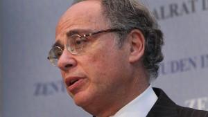 Polizei ermittelt wegen Drohanrufs bei Rabbiner