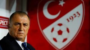 Wie das türkische Regime den Fußball nutzt