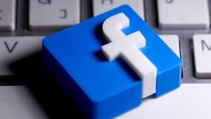 Facebooks Machtprobe in Australien
