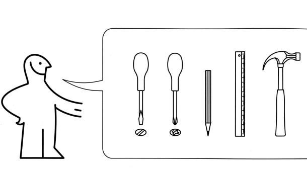 Betriebsanleitungen der leser soll jetzt auch spa haben for Kuchenschranke bei ikea