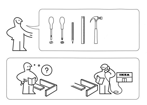 bild zu betriebsanleitungen der leser soll jetzt auch spa haben bild 1 von 1 faz. Black Bedroom Furniture Sets. Home Design Ideas