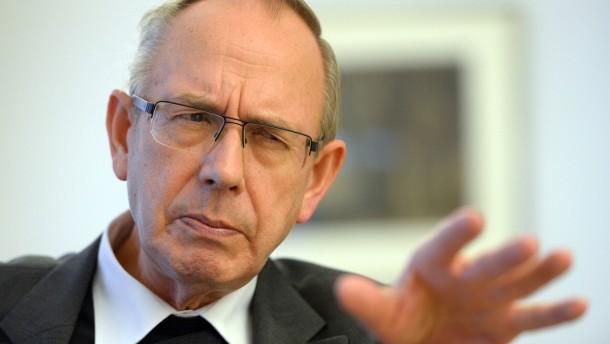 """Erzbistum Köln klagt nicht gegen den """"Express"""""""