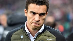Nach Niederlage gegen Bremen: