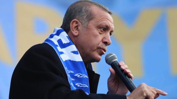 Gericht hebt auch Youtube-Sperre in Türkei auf
