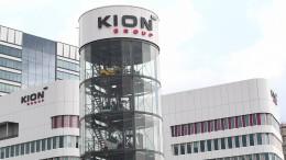 Kion beteiligt sich an chinesischem Roboterhersteller Quicktron